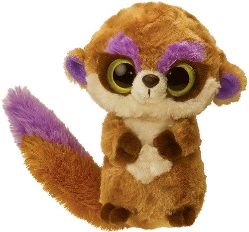 Meerkat Yoohoo with sound - 8