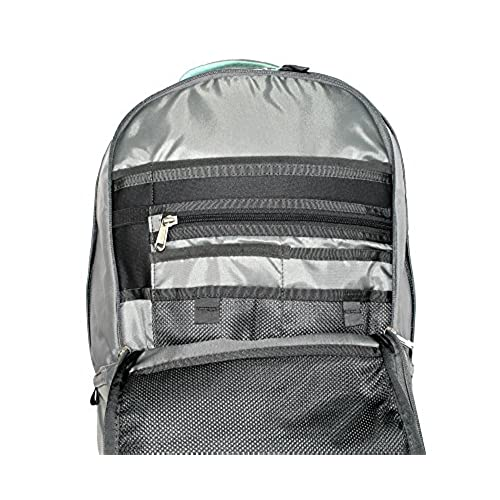 64497e14efd5bf The North Face Surge Womens Backpack LAPTOP STUDENT BAG 85%OFF - www ...