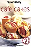 Cafe Cakes (The Australian Women's Weekly Minis)
