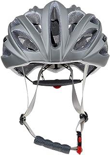 F Fityle Casque Protection de Vélo Patinage Sports Ultra Léger Casque avec Évents d'Aération pour Adulte comme Décrit