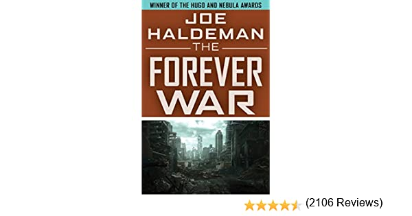 Joe Haldeman_the Forever War_reupload Epub Mobi For Mac