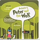 Peter & Wolf / Saint Saens / Carnival of Animals