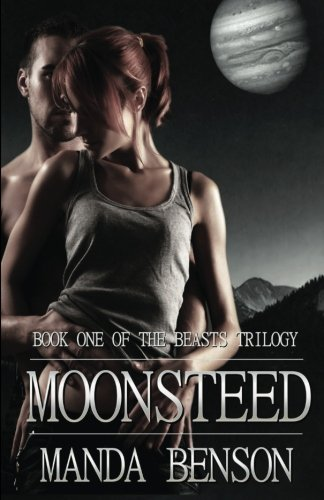 Download Moonsteed pdf