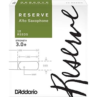 daddario-reserve-alto-saxophone-reeds