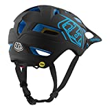Troy Lee Designs Adult | All Mountain | Mountain
