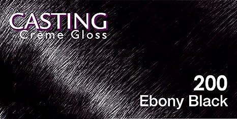 ebony black Why Isn't 'Ebony' Paying Its Black Writers?