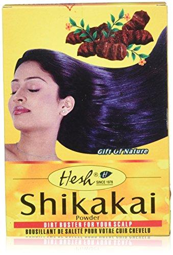 Hesh Pharma (Shikakai Powder Amla)