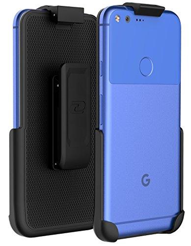 Holster Google Pixel Encased design