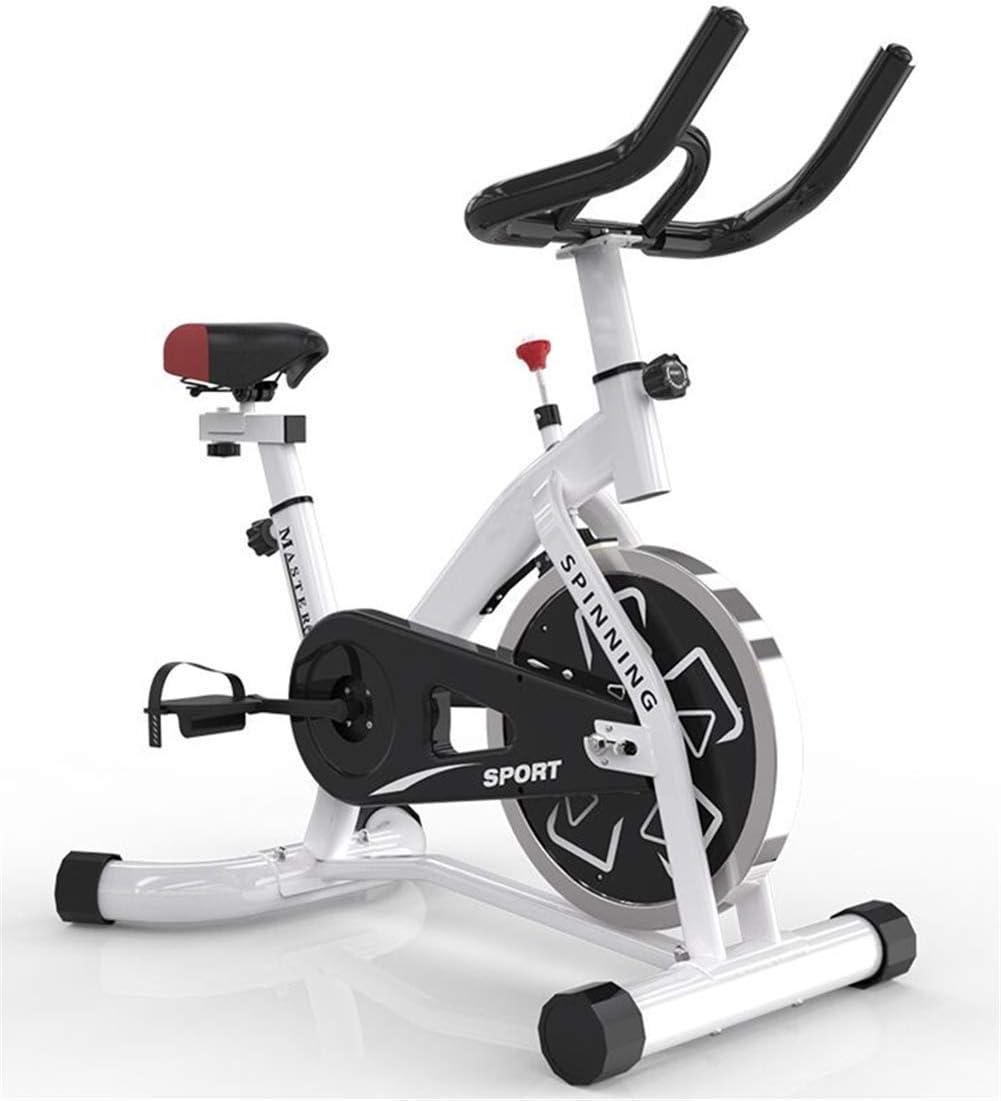 Bicicleta Ciclismo Indoor Bicicletas Deportivas Infinite ...