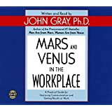 Mars And Venus In The Workplace Cd