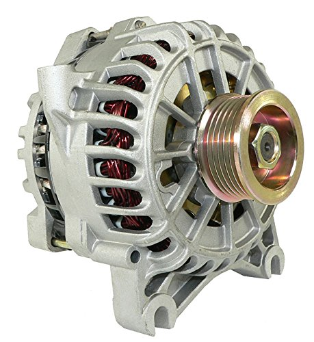 CDM product DB Electrical AFD0141 Alternator (For Ford, Lincoln, Mercury 4.6L 06 07 08) big image