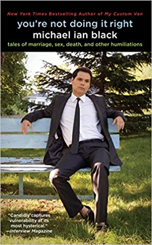 michael ian black instagrammichael ian black focus on comedy, michael ian black wife, michael ian black pizza, michael ian black -, michael ian black height, michael ian black twitter, michael ian black youtube, michael ian black navel gazing, michael ian black wtf, michael ian black topics, michael ian black net worth, michael ian black podcast, michael ian black imdb, michael ian black tour, michael ian black book, michael ian black stand up, michael ian black banana noises, michael ian black instagram, michael ian black house, michael ian black this american life