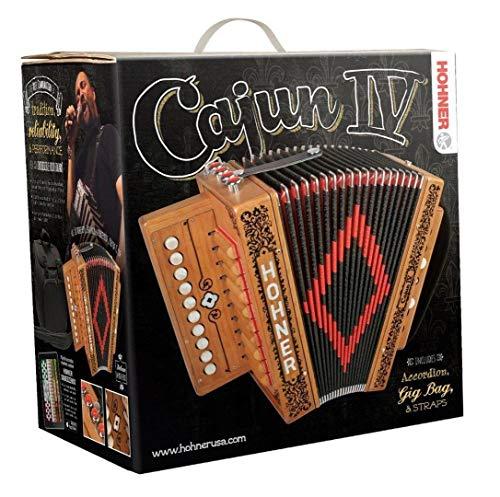 italian accordion - 9