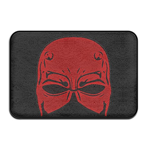 MEGGE Daredevil Outdoor Mat