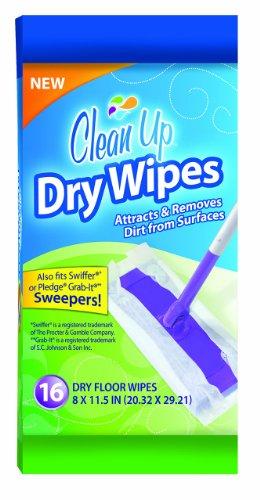 clean-up-dry-floor-wipes-16-pack