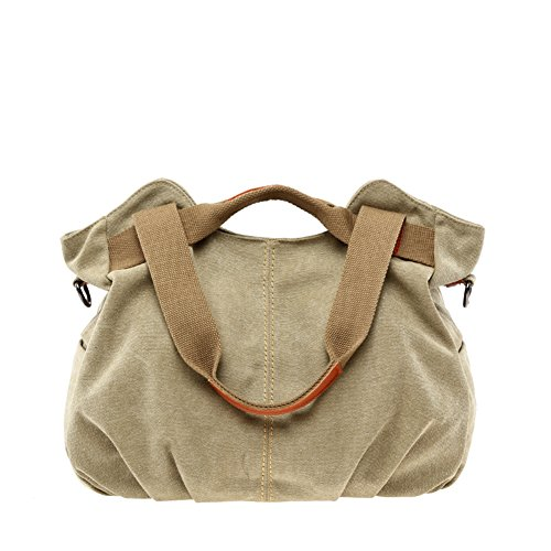 Simple Leisure Bags Lady Contrast Color Shoulder Bag Messager Style Single-c To