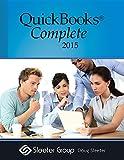QuickBooks Complete - Version 2015
