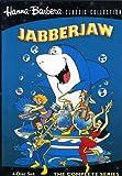 Jabberjaw [DVD] [Import]