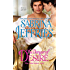 The Danger of Desire (The Sinful Suitors Book 3)