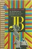 Archibald MacLeish's Pulitzer prize play, J.B.