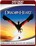 Dragonheart [HD DVD]