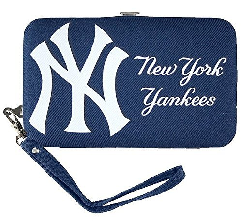 new-york-yankees-shell-wristlet