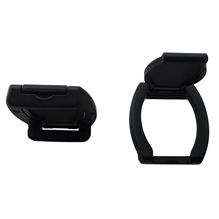 HUYUN The Webcam Privacy Shutter Protects Lens Cap Hood Cover for Logitech HD Pro Webcam C920 & C930e & C922X