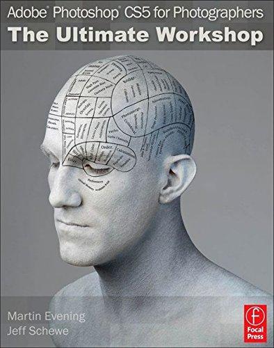 The Adobe Photoshop Cs5 Book For Digital Photographers Pdf