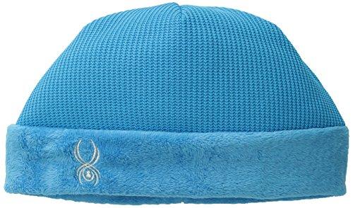 Spyder Women's Core Sweater Hat, Riviera, X-Small/Small