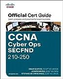 CCNA Cyber