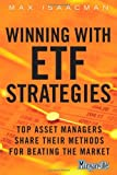 Winning with ETF Strategies, Max Isaacman, 0132849186