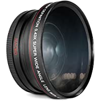 Altura Photo 72MM 0.43x Wide Angle Lens with Macro Portion, Sigma Lenses for Canon At A Glance Review Image