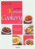 Lee Wade's Korean Cookery, Joan Rutt, 0930878450