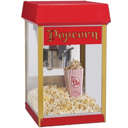 gold-medal-2404-red-fun-pop-4-oz-popcorn-popper