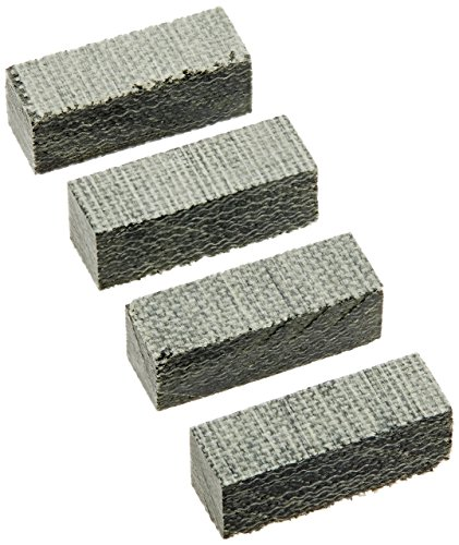 Olson Saw CB50070BL 12-Inch Delta/Jet Band Saw Accessory Cool Blocks