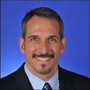 Brian Jantzen