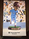NEW IN BOX! 2017 Phillies Mike Schmidt BOBBLEHEAD