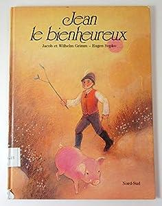 """Afficher """"Jean le bienheureux"""""""