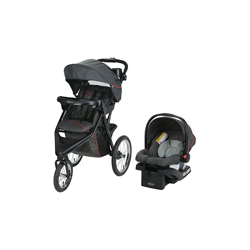 graco-trax-jogger-travel-system-evanston