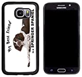 Rikki Knight Llc Friends Galaxy S6 Cases - Best Reviews Guide