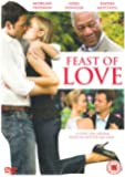 Feast of Love [DVD] [2007]
