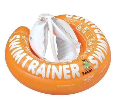 SWIMTRAINER Flotador SwimTrainer (desde 2 años hasta 6 años)