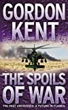 The Spoils of War, Gordon Kent, 0007178735