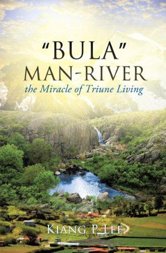 """""""Bula"""" Man-River by [Lee, Kiang P.]"""