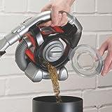 BLACK + DECKER PAD1200 Auto Flexi Car Vacuum, 12 V Bild 14