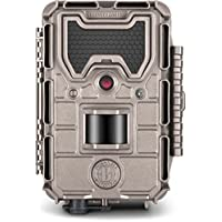 Bushnell 20MP Trophy Cam HD No Glow Trail Camera Brown