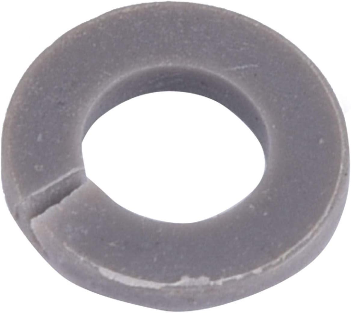Fuel Injectors & Parts Bapmic 06H998907A Fuel Injector Nozzle Seal ...
