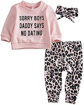 NEW BABY GAP Gap Kids Girl/'s 2 Piece PJ Pajama Long Sleeve Pink Floral Set 3T 3