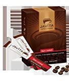 Javita (burn + control) Gourmet Instant Coffee for Weight Loss by Javita Coffee Company