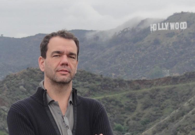Conversación Para Viaje: Portugués eBook: Vilela, Antonio